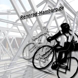 17: Bikepacking Tour 2021 – Tal Rauf und Tal runter