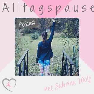 Folge 41 - Thank you and see you - Lass uns zurückblicken...