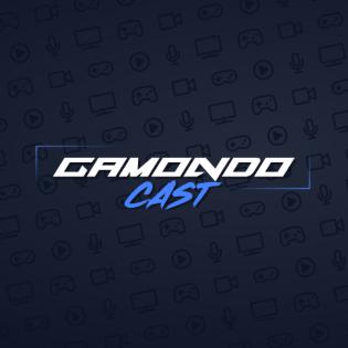 Folge 93: Gamescom 2021