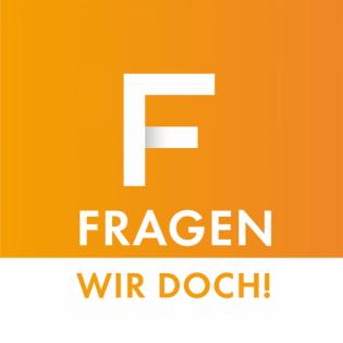 Zufriedenheit und Ziele - Hajo Schumacher, Nicola Schmidt, Stephan Grabmeier und Valeria Weingardt über Kinder, Geld und Erfolg im Leben (42-19)