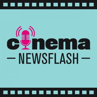 """Folge 96 – """"Once Upon a One More Time"""", DiCaprio und del Toro und der Filmtipp der Woche"""