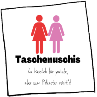 Tussiklatsch 37: Upsi-Uschis