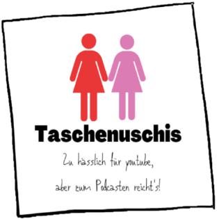 Tussiklatsch 39: Schrott-Schrott-Uschis