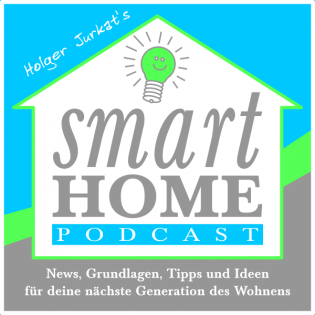SHPSR: Grundlagen der Heizungssteuerung für die Smart Home Planung