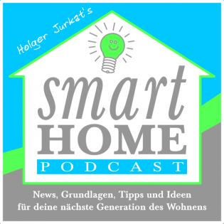 Folge 022: Das Bürger CO2 Projekt der SmartHome Initiative Deutschland