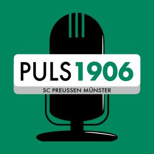 Folge 021 - Wo steht der SC Preußen nach zwei Spielen?