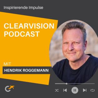 Vom Tiefpunkt an die (Zug-) Spitze - mit Mirko Zeiger