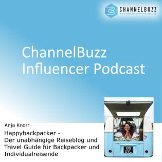 #13 Happybackpacker - Der unabhängige Reiseblog und Travel Guide für Backpacker und Individualreisende