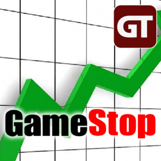 GameStop-Wahnsinn erklärt: WallStreetBets vs Hedge Funds - GT Talk #29
