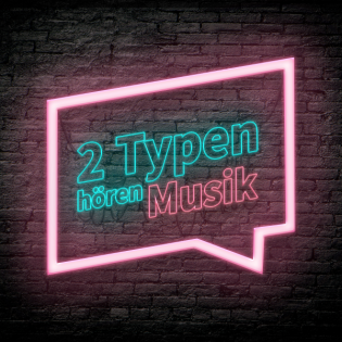 Folge #1 - Juice WRLD, Tiavo, Casper Fanboy, Disstracks
