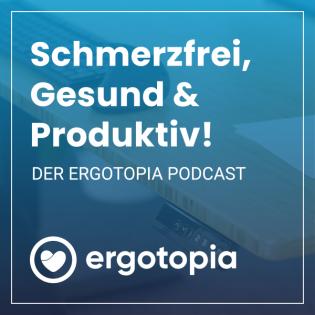 017 - Prof. Dr. Sven Gottschling im Interview