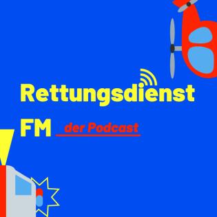 Rettungsdienst FM – Karriere