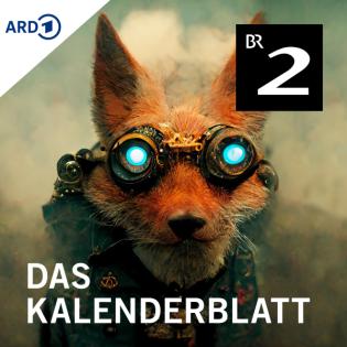13.09.1968: Zwei deutsche Erfinder entwickeln die Chipkarte