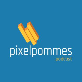 POMM016 – Half-Life 1 Remastered [Podcast-Episode 1 - 3]