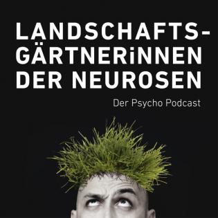 Episode 9: Humor in der Psychotherapie