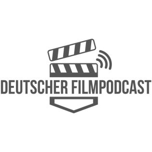 #74: Dune - Most Dangerous Game - Schumacher - The Empty Man - Kate