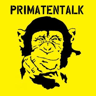 Primatentalk Folge 53 Was kommt nach M?: