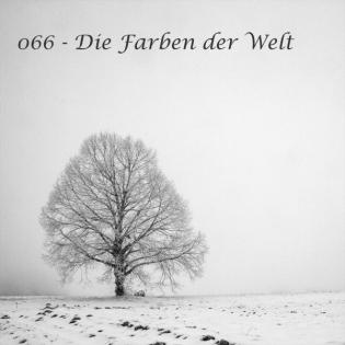 066 - Die Farben der Welt
