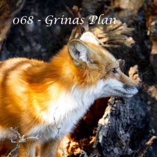 068 - Grinas Plan