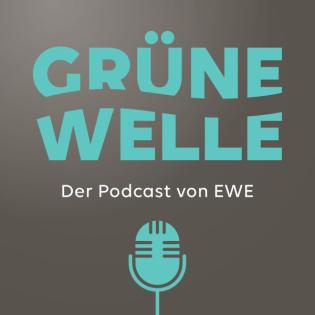 Folge 06: Klimafreundlich mit dem Smartphone