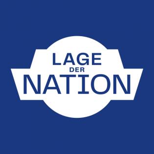 LdN240 Klima-Urteil, sinkende Fallzahlen, Freigabe der Impfpatente, abgelehnte Eilanträge, Lockerungen und Generationenkonflikt