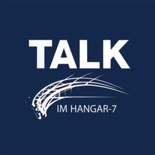 Talk im Hangar-7: Bangen um den Urlaub: Wie sicher wird der Sommer?