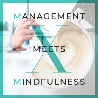 Interview mit Coach Claudia Braun Teil 2 - Meditation als Training - Eigene Wahrnehmung fokussieren und reflektieren - Besserer Umgang mit sich selbst - Frust und Ärger entgegenwirken