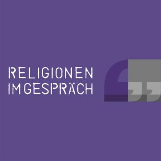"""Politischer Islam"""