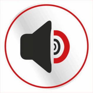 Sound Kleckse Radio Show 419