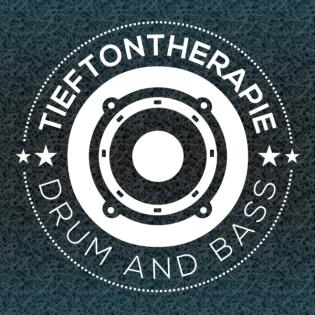 Tieftontherapie Podcast 002: audite & Primetime Project