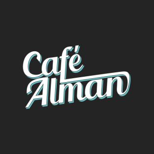 Dr. Alman - Love Q&A 19 - mit Dave und Nova