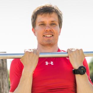 6 Denkweisen, die Deinen Trainingserfolg verhindern
