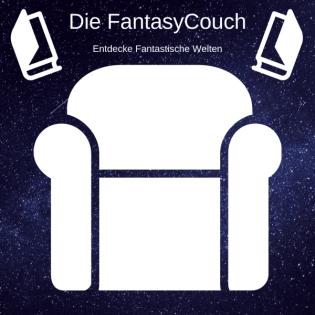 Die FantasyCouch #5 - Wie ein gutes Buch enden sollte