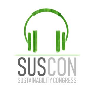 SusCon - der Podcast (Folge 45)