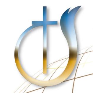 Jesus Christus - Unser Vorbild