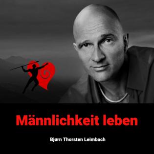 """Selbstbestimmt sterben - Hörprobe aus unserem neuen Buch """"Selbstbestimmung leben"""""""