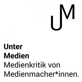 Meinungsmacht   Über Deutschlands Medien