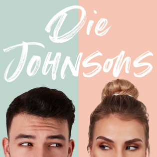 Back to social life! Wie gehts jetzt weiter? #LETSTALK mit @sol.and.pepper | Die Johnsons Podcast Episode #107