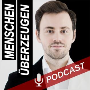 265: Wir sind mitten im Great Reset! - Prof. Max Otte im Interview