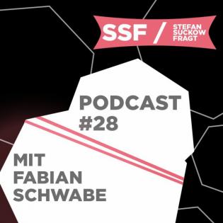 Stefan Suckow Fragt E28 Fabian Schwabe Küstenkosmoz - Fest - Eventagentur
