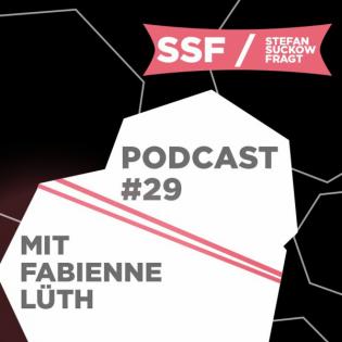 Stefan Suckow Fragt E29 Fabienne Lüth - unseKinder