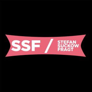 Stefan Suckow fragt E19 Oscar Schröder Orangery - Stralsund