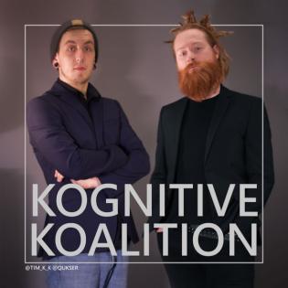 Folge 30½ - Vgl. Tim, Quks: Kognitive Koalition: Richtig zitieren, 1. Folge.