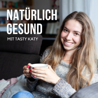Wie Stress deine Hormone beeinflusst - Interview mit Rabea Kieß
