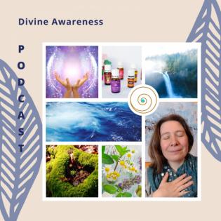 #102 Bist du wirklich WIRKLICH spirituell?