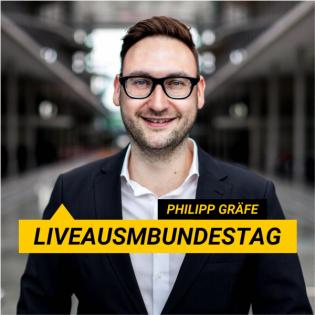 Brauchen wir wirklich den Deutschen Bundestag? (Politik-Tutorial)
