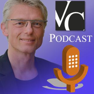 Podcast #2: Künstliche Intelligenz