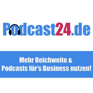 Wie finde ich das optimale Thema für meinen Podcast #3
