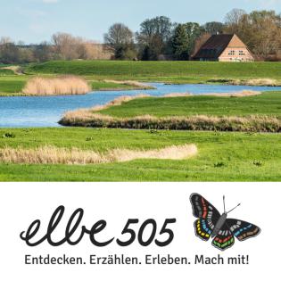 Gemeinsam und nachhaltig: Hitzacker-Dorf und Kulturbahnhof Hitzacker – Interview mit Hauke Stichling-Pehlke