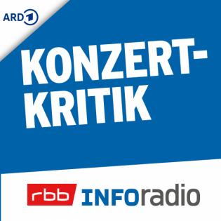 """Konzert-Marathon beim """"Leipziger Bachfest"""""""